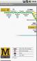 Скачать Newcastle Metro MAP