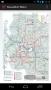 Скачать Dusseldorf Metro MAP