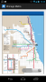 Скачать Chicago Metro