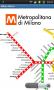 Скачать Milan Metro