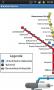 Скачать Bielefeld Metro MAP