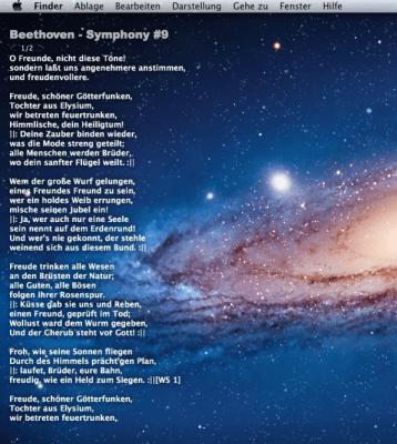 DesktopLyrics 2.6.11