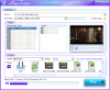 Скачать Ideal DVD Ripper