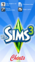 Скачать The Sims3 чит коды