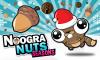 Скачать Noogra Nuts Seasons