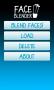 Скачать Face Blender Free