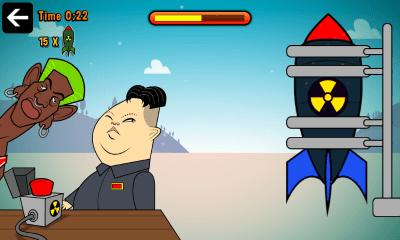 Stop Kim! 1.11