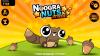 Скачать Noogra Nuts Joyride