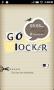 Скачать GO Locker Paper-cut Theme