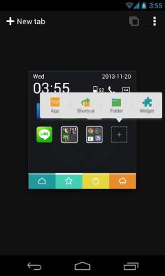 Toucher Pro 1.26
