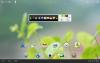 Скачать GO Launcher HD for Pad