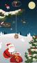 Download GO Locker Santa Claus Theme