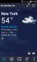 Скачать Hindi Language GO Weather EX