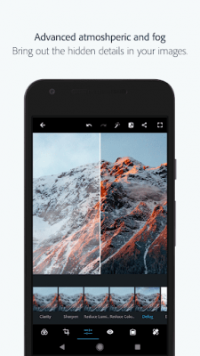 Adobe Photoshop Express 5.1.524