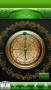 Скачать Compass for Islamic Free