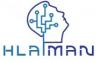 Скачать Hlaiman EA Generator