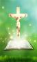Скачать Prayforme