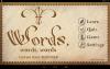 Скачать Words, words, words!
