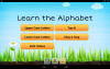 Скачать Learn the Alphabet