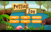 Скачать Petting Zoo