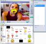 Скачать Perfect Fake Webcam