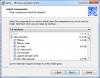 Скачать Windows 8 Codecs Pack