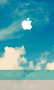 Скачать iOS Wallpapers