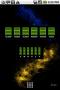 Скачать AM Skin: Neon Green