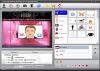 Скачать Camersoft Webcam Recorder