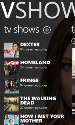 TVShow 2.32.0.0