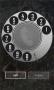 Скачать Old Dial
