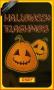 Скачать FlashMob Halloween Trick
