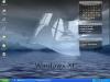 Скачать Desktop iCalendar Lite