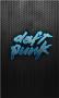 Скачать Daft Punk Lyrics