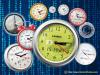 Скачать Vector Clocks