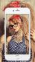 Скачать Tattoo Wallpapers