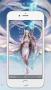 Скачать Angel Wallpapers