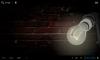 Скачать TheLamp - живые обои HD