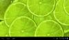 Скачать Galaxy S4 сочные фрукты