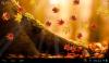 Скачать Осень LWP