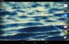 Скачать Океанические волны