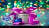 Скачать Праздничные подарки