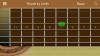 Скачать гитара HD