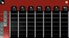 Скачать гитара