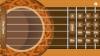 Скачать Испанская гитара