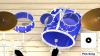 Скачать Барабаны HD