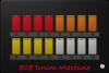 Скачать 808 Drum