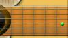 Скачать Guitar Riff