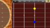 Скачать Научиться играть на гитаре!