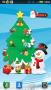 Скачать Christmas Tree Widget